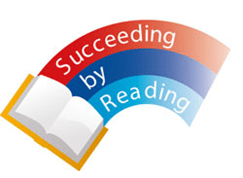 Succeeding By Reading