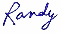 randy_signature_new