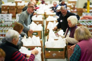 Faith_Network_2016_Food Bank_0238_small