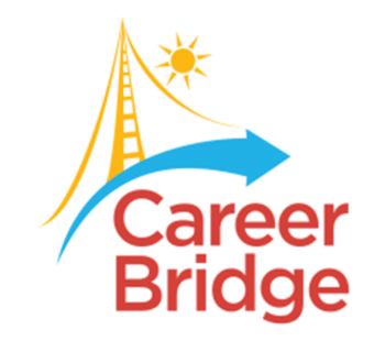 career-bridge