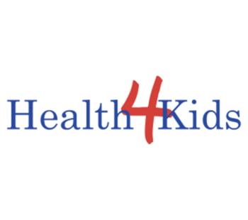 health-4-kids