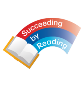 succeeding-by-reading