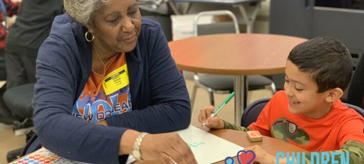 Path2Math tutoring is supported by the Clorox Company Foundation.